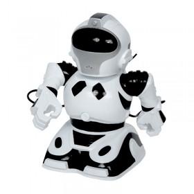 """Робот """"Робокид танцующий"""""""