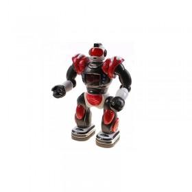 Робот-боец