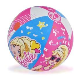 Мяч надувной Barbie d=51 см, от 2х лет